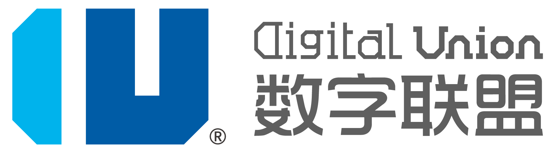 Beijing Digital Union Network Tech Co., Ltd.