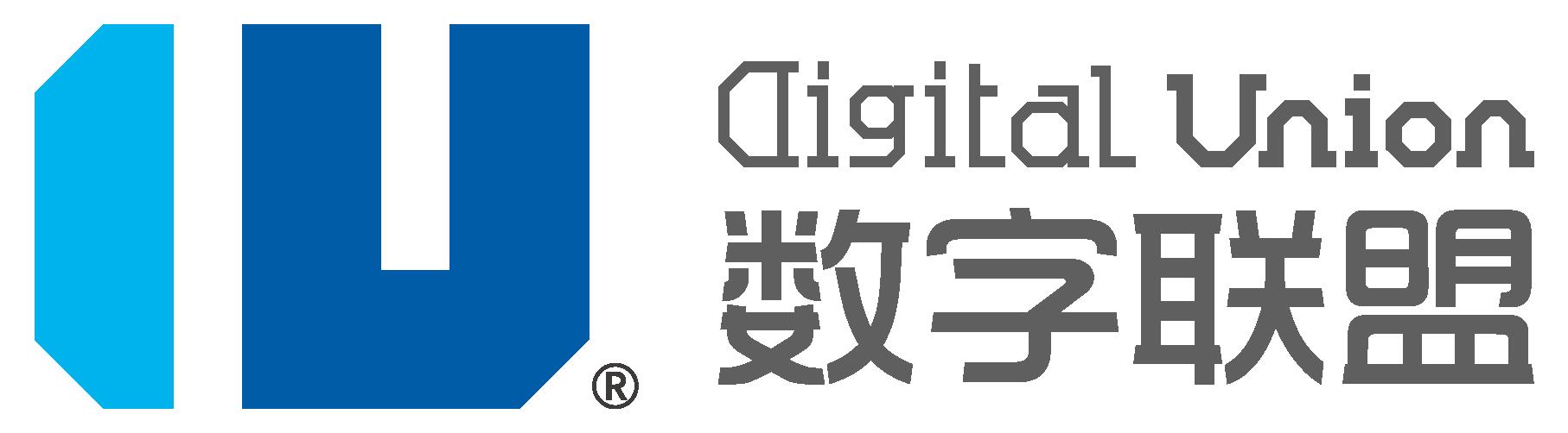 Beijing Digital Union Network Tech Co., Ltd.